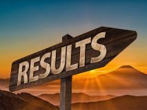 Rajasthan Board 10th 12th results 2019: इस तारीख को आएंगे राजस्थान बोर्ड के 10वीं और 12वीं के नतीजे