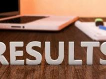 Andhra Pradesh Inter Supply results 2019: कुछ ही देर में आएगा आंध्र प्रदेश इंटर सप्लिमेंट्री का रिजल्ट, bieap.gov.in पर करें चेक