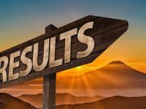 Rajasthan BSTC counselling Result 2019: आज आएगा राजस्थान बीएसटीसी काउंसलिंग का परिणाम, यहां देखें
