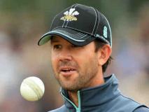 रिकी पोंटिंग की भविष्यवाणी, बताया किन तीन ऑस्ट्रेलियाई बल्लेबाजों के नाम अगली टेस्ट सीरीज के लिए हैं तय