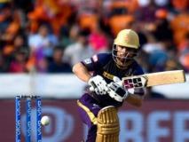 बीसीसीआई ने केकेआर के इस खिलाड़ी को किया सस्पेंड, बिना इजाजत विदेशी टी20 लीग में लिया था हिस्सा