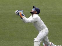 IND vs AUS: ऋषभ पंत ने ऐडिलेड में 11 कैच लेकर रचा इतिहास, बने ये कारनामा करने वाले पहले भारतीय विकेटकीपर