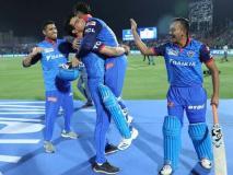 दिल्ली की जीत के बाद ऋषभ पंत के फैन हुए गांगुली ने कहा, 'वह अकेले दम मैच का रुख बदल सकते हैं'