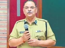 वेदप्रताप वैदिक का ब्लॉग: सीबीआई चीफ ऋषि कुमार शुक्ला की नियुक्ति पर कांग्रेस बेवजह कर रही है विवाद