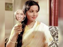 अलविदा रीता भादुड़ी: गुजराती सिनेमा की सबसे फेमस अभिनेत्री का नहीं था गुजरात से कोई कनेक्शन