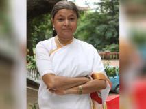 अलविदा रीता भादुड़ी: दो एक्ट्रेस दोस्त एक का जन्मदिन बन गया दूसरी का अंतिम दिन