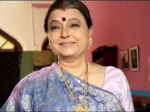 किडनी खराब होने की वजह से मशहूर टीवी एक्ट्रेस रीता भादुड़ी का निधन