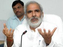 सवर्ण आरक्षण के मुद्दे पर राजद नेताओं का विरोधाभासी बयान, मुश्किल में पड़ सकती है पार्टी