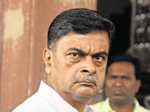 आडवाणी को गिरफ्तार करने वाले बीजेपी प्रत्याशी राजकुमार सिंह क्या फिर से कर पाएंगे आरा में किला फतह, जानें पूरा समीकरण