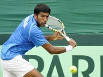 टेनिस: रोजर्स कप से हटे भारतीय खिलाड़ी रोहन बोपन्ना, जानिए क्यों लिया यह फैसला