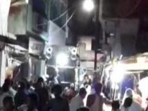 बिहार: ईद पर पाकिस्तान मुजाहिदों का गाना बजाने के मामले में 5 नाबालिगों समेत 8 गिरफ्तार