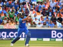 CWC 2019: जानिए 47 मैचों के बाद टॉप-10 बल्लेबाजों, गेंदबाजों में कौन है आगे, रोहित-वॉर्नर सचिन का रिकॉर्ड तोड़ने से चूके