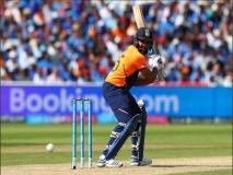ICC World Cup 2019, IND vs ENG, Highlights: रोहित-कोहली की मेहनत पर फिरा पानी, इंग्लैंड ने 31 रन से जीता मैच