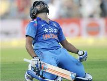 आज ही के दिन क्रिकेट मैदान पर मचा था तहलका, ODI क्रिकेट में खेली गई थी सबसे बड़ी पारी