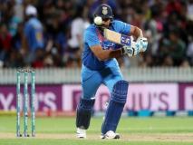 IND vs NZ, 3rd T20: न्यूजीलैंड ने हैमिल्टन में भारत को 4 रनों से हराया, सीरीज पर 2-1 से कब्जा
