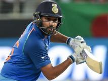 IND vs WI: रोहित शर्मा के पास तीसरे वनडे में कमाल का मौका, युवराज सिंह का रिकॉर्ड तोड़ने से 26 रन दूर