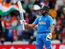 IND vs PAK: रोहित शर्मा ने 85 गेंदों में तूफानी शतक जड़ रचा इतिहास, तोड़ा सचिन और धोनी का रिकॉर्ड