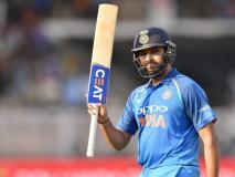 IND vs SA: रोहित शर्मा के पास नया इतिहास रचने का मौका, इस मामले में बन सकते हैं नंबर वन बल्लेबाज