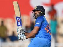 IND vs SA: रोहित शर्मा के पास कोहली का रिकॉर्ड तोड़ने का मौका, इस मामले में बन सकते हैं नंबर एक बल्लेबाज