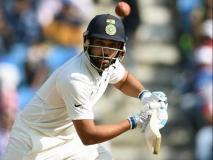 Ind vs SA: रोहित शर्मा ने तोड़ डाला सचिन का रिकॉर्ड, बने मैच में 300 रन बनाने वाले 7वें भारतीय खिलाड़ी