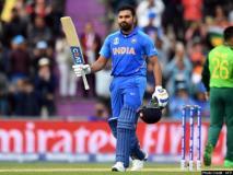Ind vs Afg: अफगानिस्तान ने वनडे क्रिकेट में टीम इंडिया को दी है कड़ी टक्कर, जानें दोनों टीमों के बीच का रिकॉर्ड