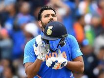 IND vs WI: रोहित शर्मा एमएस धोनी का रिकॉर्ड तोड़ने से दो कदम दूर, नया इतिहास रचने का मौका