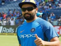 क्या रोहित शर्मा को बना देना चाहिए टीम इंडिया टी20 टीम का कप्तान, जानें क्रिकेट एक्सपर्ट अयाज मेमन की राय