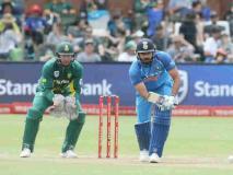 ICC Rankings: रोहित शर्मा का तहलका, सिर्फ 2 भारतीय ही कर सके थे ऐसा