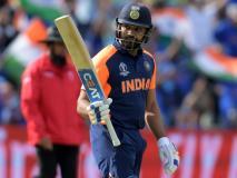 Ind vs Eng: टीम इंडिया की हार के बावजूद रोहित शर्मा ने बनाया यह खास रिकॉर्ड, सौरव गांगुली को छोड़ा पीछे