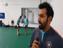 Ind vs Eng: 107 पर ऑल आउट हुई टीम इंडिया तो रोहित शर्मा ने कही ये बात, बिग बी ने भी किया सपोर्ट