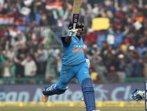 रोहित शर्मा ने तोड़ा सचिन तेंदुलकर का ये गजब का रिकॉर्ड, ऐसा करने वाले बने पहले क्रिकेटर