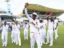 WI vs ENG: रोस्टन चेज ने 8 विकेट झटकते हुए इंग्लैंड को किया ध्वस्त, वेस्टइंडीज ने घर में दर्ज की सबसे बड़ी टेस्ट जीत