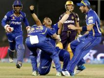 IPL Flashback: एक मैच जो दो बार हुआ टाई, फिर इस नियम से निकला रिजल्ट, जानें आईपीएल 2014 के खास रिकॉर्ड्स
