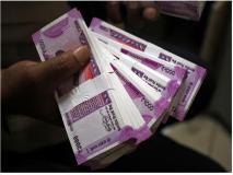 हर महीने 5 हजार रुपये ऐसे करें इन्वेस्ट, तैयार हो जाएगा 3 करोड़ का फंड