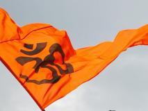"""प्रमोद भार्गव का ब्लॉग"""": मंदिर पर संघ के दबाव का औचित्य"""