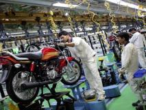 ऑटो सेक्टर में मंदी: हीरो मोटो कॉर्प ने मोदी सरकार से GST में कटौती करने के लिए कहा