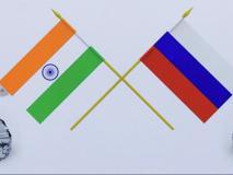 रूस ने भारत के चुनाव में दखल के दावे को खारिज किया, कहा- भारतीय हितों के खिलाफ काम नहीं करेंगे