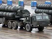 रूस के साथ करारः एक साथ 72 मिसाइलों छोड़कर 36 निशाने भेद सकता है एस-400