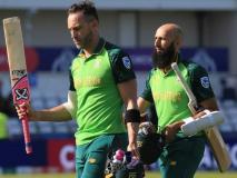 SA vs SL: फाफ डु प्लेसिस-अमला के आगे श्रीलंका ढेर, दक्षिण अफ्रीका 9 विकेट से जीता, जानें मैच की खास बातें