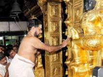 सबरीमाला मंदिर विवाद: आज फिर से खुलेंगे अयप्पा मंदिर के कपाट, 5000 जवान सुरक्षा में तैनात