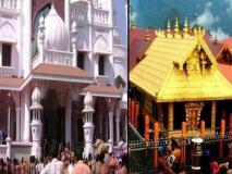 वो प्रसिद्ध मंदिर जहां जाने से पहले करनी पड़ती है एक मस्जिद की परिक्रमा, जानिए क्या है ये परंपरा