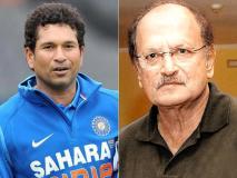 अजीत वाडेकर ने दिया था सचिन तेंदुलकर को 'वह मौका', जिसने बना दिया उन्हें वनडे का सबसे कामयाब बल्लेबाज