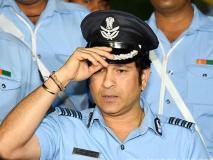 Air Strike के बाद सचिन ने पाकिस्तान को इस अंदाज में चेताया, कहा- हमारी अच्छाई को कमजोरी नहीं समझना