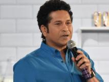 IPL में खिलाड़ियों के कार्यभार पर बोले सचिन तेंदुलकर, कहा- सबकी जरूरतें अलग-अलग