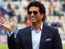टेस्ट क्रिकेट को रोमांचक बनाने के लिए जीवंत पिचों की जरूरत: सचिन तेंदुलकर