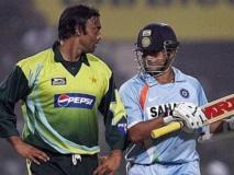 IND vs PAK: सचिन का छक्का, कोहली की बैटिंग, अजय जडेजा का तूफान, भारत-पाक वर्ल्ड कप भिड़ंत के 5 सबसे यादगार क्षण