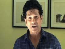 रमेश ठाकुर का ब्लॉगः सचिन की दूसरी पारी का आगाज