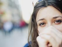 जवानी में हर लड़के-लड़की से होती हैं ये 6 गलतियां, आने वाले कई साल कर देती हैं बर्बाद