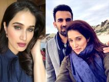 Pics: जहीर खान अपनी पत्नी सागरिका के साथ ऑस्ट्रेलिया में मना रहे हैं छुट्टियां