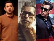 'भारत' बन बॉक्स ऑफिस पर छाए सलमान खान, इससे पहले किन 8 फिल्मों ने पहले दिन की थी करोड़ों की कमाई, जानिए